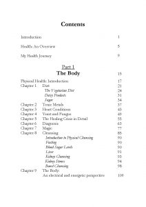 contents-page-1